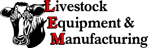 Livestock Equipment & Manufacturing