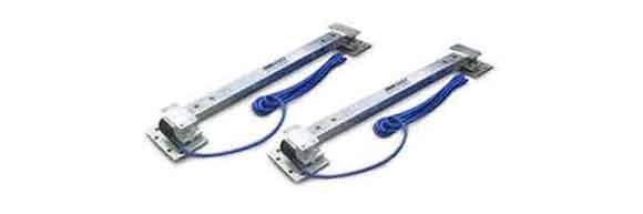 HD1010 Load Bars